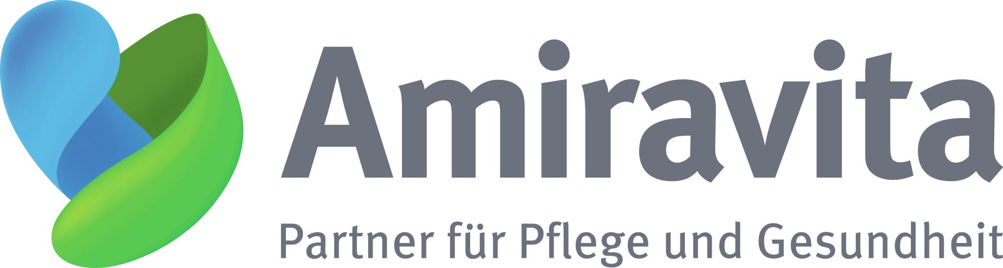 Amiravita GmbH
