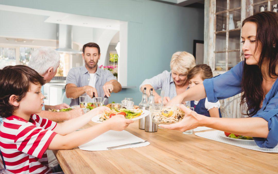 PRESSEMITTEILUNG: Pflegende Angehörige fordern mehr Unterstützung durch ihre Arbeitgeber
