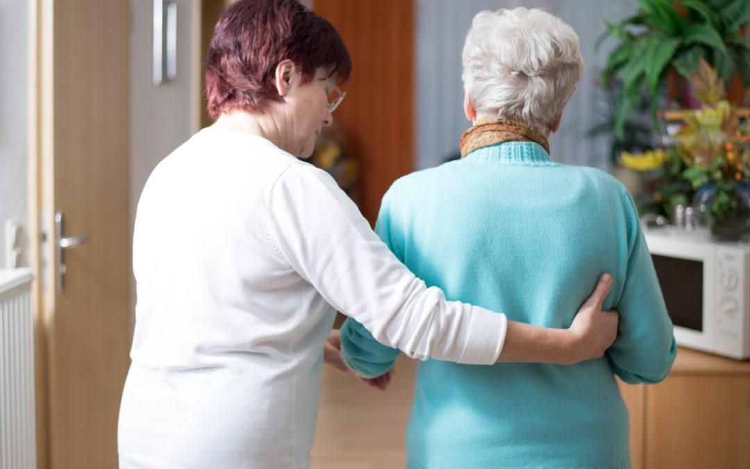 Amiravita fordert mehr Unterstützung für die Vereinbarkeit von Pflege und Beruf durch die Politik
