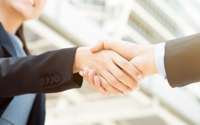 EAP – (Employee Assistance Program)