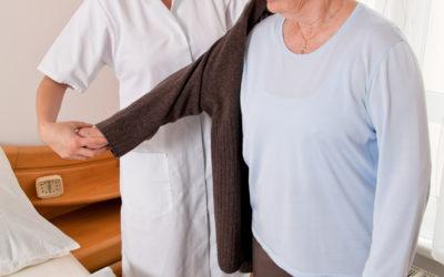 Nachteile durch Pflegegrad 1