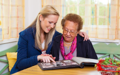 Neue Studie zur Vereinbarkeit von Familie und Beruf bescheinigt Vorteile