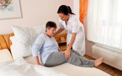 Amiravita informiert über die Pflegereform