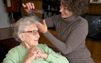 Amiravita Pflege-Studie verdeutlicht Unterstützungsbedarf bei der Vereinbarkeit von Pflege und Beruf