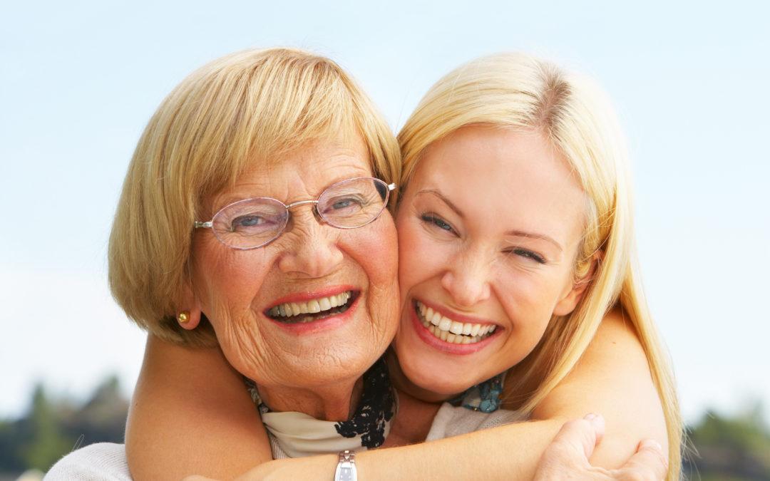 Studie Monitor Familienleben 2012