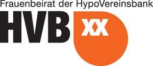 Dr. Nicola Rodewald mit Amiravita von der HypoVereinsbank ausgezeichnet