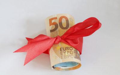 Pflegebedürftige in Bayern erhalten Landespflegegeld