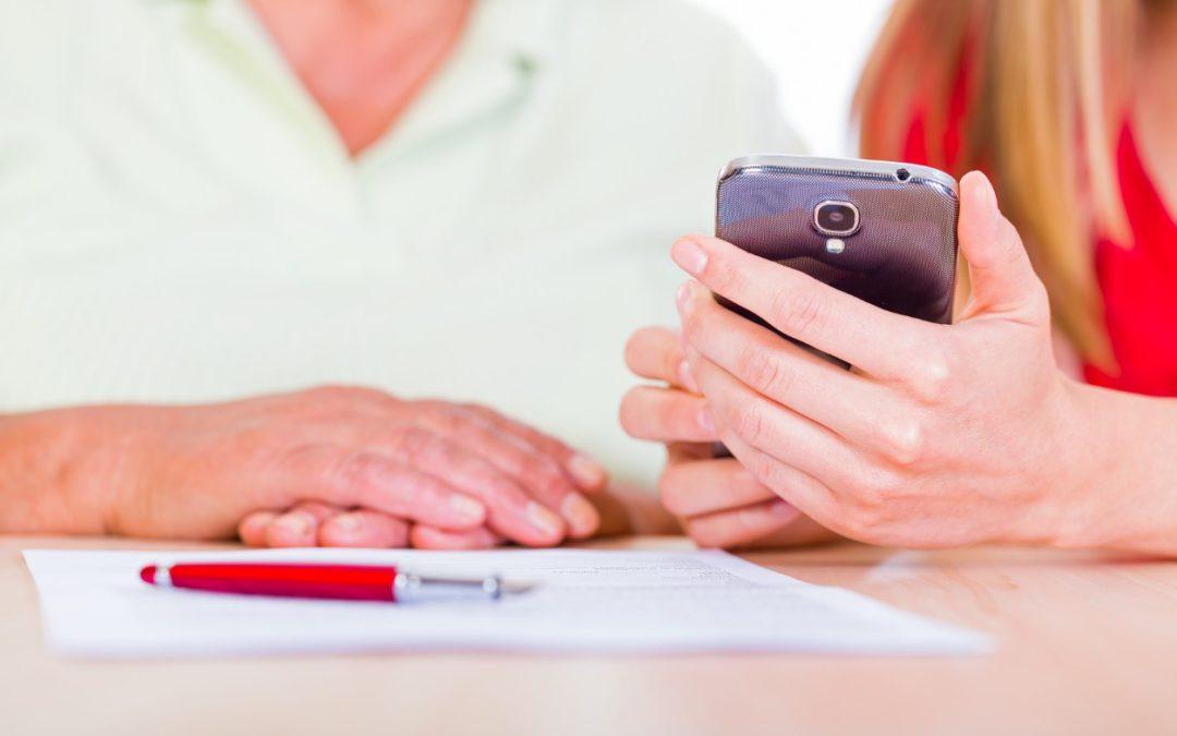 Digitaler Nachlass: Wir empfehlen eine frühzeitige Regelung