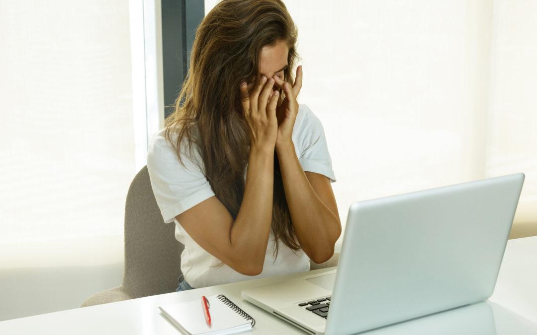 Psychosoziale Beratung für Beschäftigte: Depressionen erkennen und behandeln